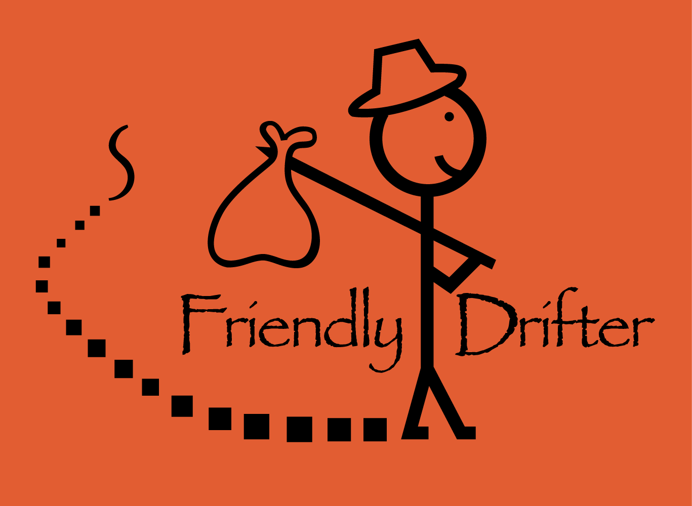 Friendly Drifter – Education Initiatives